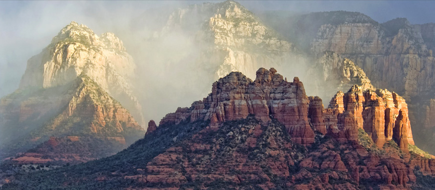 Draxler-Insurance-Sedona-Cottonwood-Arizona-AZ-img1